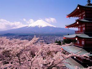 JAPAN-LANDSCAPE-japan-419442_1600_1200