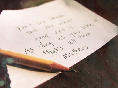 quotasss,paper,pencil,quote,words,words,of,wisdom-a6a53212e608fc6b0ac42b1f90addc1b_h