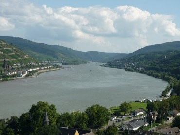 rhine-valley3